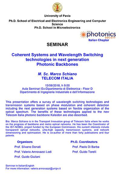 ieee-photonics it